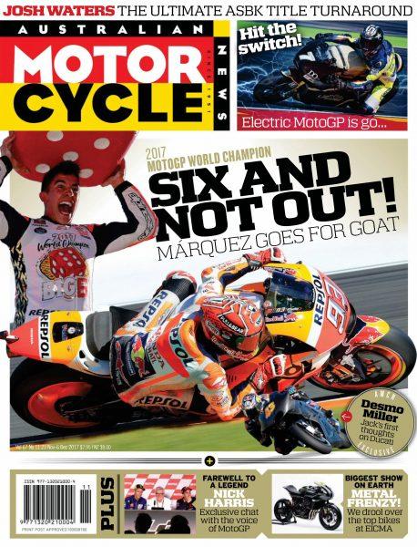 Australian Motorcycle News — November 23, 2017.pdf.crdownload