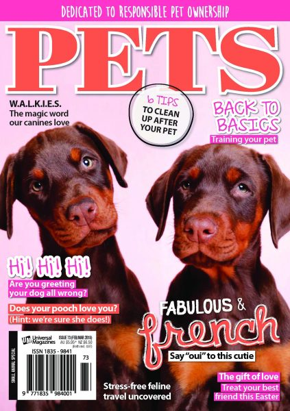 Pets Australia — February 01, 2018.pdf.crdownload